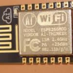 wifi OEM EMS pcb assembly electronic manufacturing