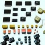 components Sourcing