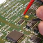 circuit design engineering