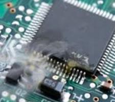 PCB repair, pcb rework services Shenzhen,China